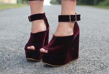 sweet kicks