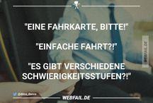 witzisch...