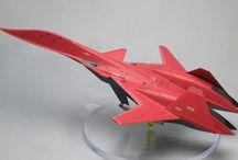 ace combat-エースコンバット