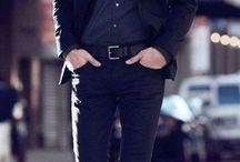 #Fashion #Man #style #nice
