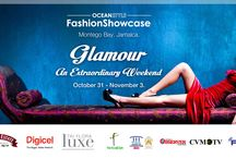 FashionShowcase Weekend / Exclusive clips from the Caribbean's premiere Fashion and Lifestyle event.