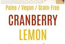 Anything Lemon-y