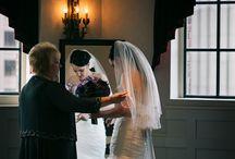 Wedding Photographer Chicago / Photojournalistic and Documentary Style Wedding Photography Chicago | www.marktrela.com