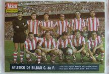 """Láminas """"El Alcázar"""" 1966-67"""