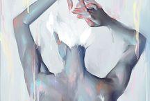 illustrazioni color