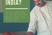 Travel tips in India / Our boutique travel agency features the best travels tips in India which will help you while traveling. Best tips in India | How to travel safe in India | Solo traveling in India | How to avoid stomach problems in India | How to deal with beggars in India | Where to buy souvenirs in India | How do not get scammed in India | How to choose the best itinerary in India | How to choose the travel agent in India | how to tip in India | vaccination for India | how to avoid getting malaria in India