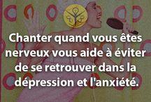 Did you know/ saviez vous ?