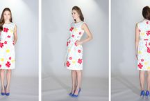 ricorso june 2014 lookbook / Timeless essentials for the modern woman