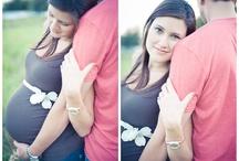 Photo Inspiration | Maternity