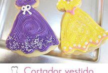 Nuestros productos para Reposteria Creativa / Los mejores productos para repostería creativa los encontrarás en www.besweetsitges.com