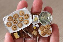 mini crafts