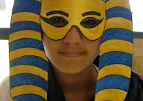 Starověk - Egypt, Řecko, Řím