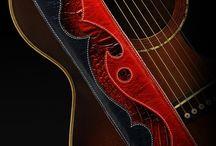 musicstuff