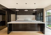 Kitchen Designs - Epsom