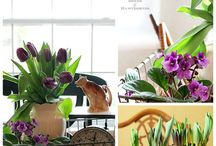 !! Bake It With Love - Home Style / All of our favorite home decor and remodeling ideas...