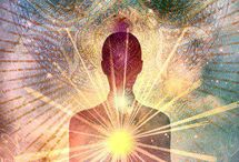 spirituele kunst