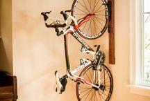 bike home gym