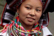 17. Vietnam Jewelry