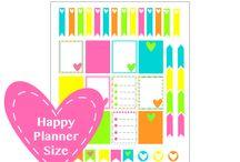 Planner Love / Planner Stickers. Planner Love. #planneraddict