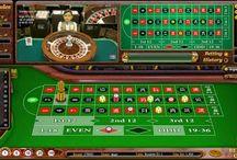 Panduan Bermain Taruhan Roulette Live Casino 338A