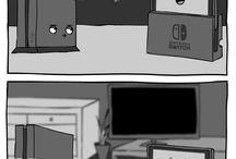 Obrazki - gry