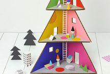 Do it yourself #DIY / Cosas para niños y mayores, pero todas DIY