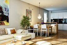 Thiết kế nội thất / Chúng tôi tự hào là đơn vị thiết kết nội thất đẹp nhất bởi chúng tôi có những Kiến trúc sư giỏi nhất và những Họa sĩ đầy sáng tạo chắc chắn sẽ làm bạn hài lòng về nội thất mà bạn mơ ước. Chúng tôi hi vọng mỗi sản phẩm của Nhadep 365 là một tác phẩm nghệ thuật mang đậm phong cách và dấu ấn riêng.