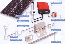 solar sel