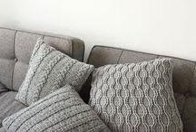 >knit