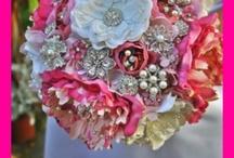 bouquets :)