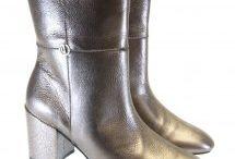 botas femininas cano curto / botas femininas em couro, botas femininas cano curto, botas, botas cano curto, ankle boots, botas dumond, botas capodarte, botas mezzo punto, carrano, tabita, moselle