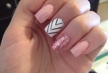 Nails / Uñas