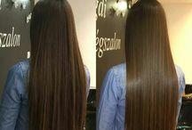 Joico hajszerkezet újraépítés