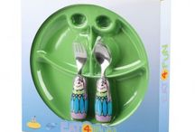 Kids Dining Set / Buy Kids Dining Set Online with huge discount on every baby products.
