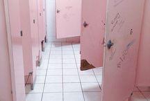 ~StupidPink~ / pink PINK PInk piNk PiNk pInK
