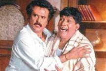 Lingaa / Tamil new Movie