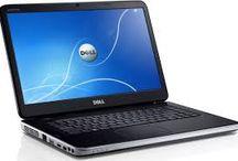 Laptop Paling Murah Di Bandung