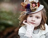 Fascinators / by Cathy Childs Morrison