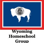 Regional Homeschooling Information / Help for homeschooling in your state / regional area / city.  Ideas for field trips, state homeschool laws, support groups, resources and more.