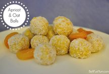 Recipes - Lunchbox