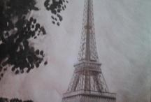 Francja:)