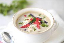 THM Soups