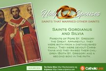 Marriage and Family / Catholic Marriage and Family articles and prayers
