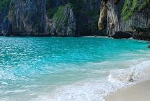 Best beaches in world