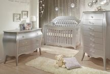 Baby Furniture / Now carrying baby furniture!