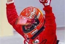 F1 pilota