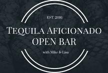 Open Bar / 0