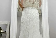 Simply Brides lPippaLace| Collection / Exclusive to Simply Brides, each piece is crafted from the highest quality imported fabrics, luxury lace and beading from all around the world. They offer a classic, timeless look with a modern twist.