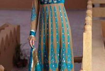 Aneesa's Clothing