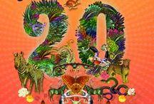 Festivals musiques de Cuba